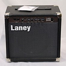 Laney LC15R Tube Guitar Combo Amp