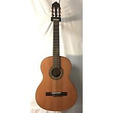 Lucero LC200S Classical Acoustic Guitar