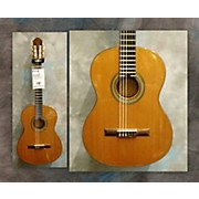 Lucero LC230S Classical Acoustic Guitar