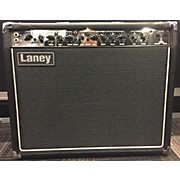 Laney LC30 - 112 Tube Guitar Combo Amp