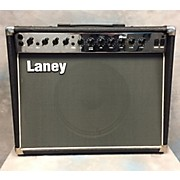 Laney LC50 Tube Guitar Combo Amp