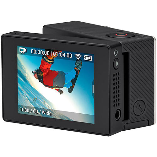 GoPro LCD Touch BacPac-thumbnail