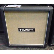 Hiwatt LCH 1X12 Guitar Cabinet