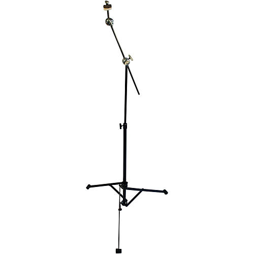 Axis LCS-B Vortex Lite Boom Cymbal Stand-thumbnail