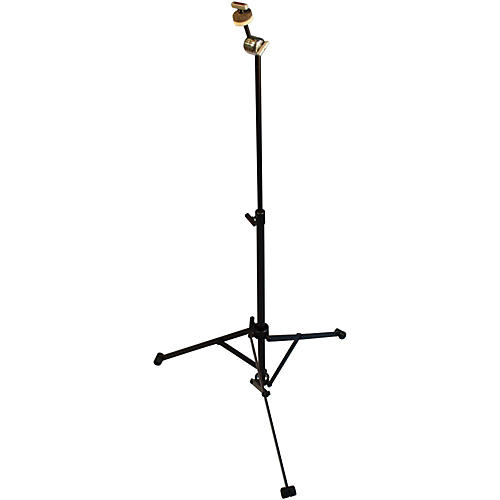 Axis LCS-S Vortex Lite Straight Cymbal Stand-thumbnail