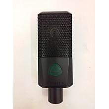 Lewitt Audio Microphones LCT 240 Condenser Microphone