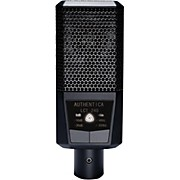 LCT 240 FET Large Diaphragm Condenser Microphone