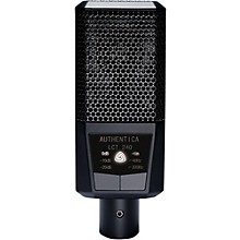 Lewitt Audio Microphones LCT 240 FET Large Diaphragm Condenser Microphone
