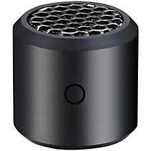 Lewitt Audio Microphones LCT 340-OC Omnidirectional Capsule for LCT-340
