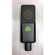 Lewitt Audio Microphones LCT 540 Condenser Microphone