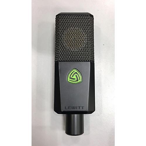 Lewitt Audio Microphones LCT 540 Condenser Microphone-thumbnail