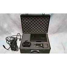 Lewitt Audio Microphones LCT 840 Condenser Microphone