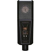 Lewitt Audio Microphones LCT 940 Tube/FET Condenser Microphone