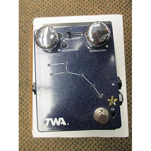 TWA LD-01 LITTLE DIPPER Effect Pedal