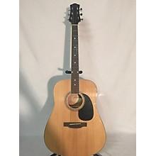 Laurel Canyon LD-100 Acoustic Guitar