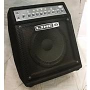 Line 6 LD 150 Bass Combo Amp
