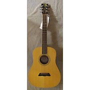 Laguna LD1 Little Brat Acoustic Guitar
