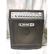 Line 6 LD150 Low Down 150w Bass Combo Amp