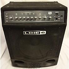 Line 6 LD175 Bass Combo Amp