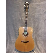 Great Divide LD1N Acoustic Guitar