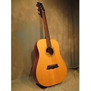 Laguna LD2 O/P Acoustic Guitar