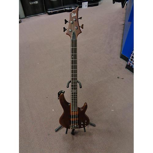 ESP LD4 Electric Bass Guitar-thumbnail
