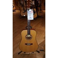 Great Divide LDG18G Acoustic Guitar