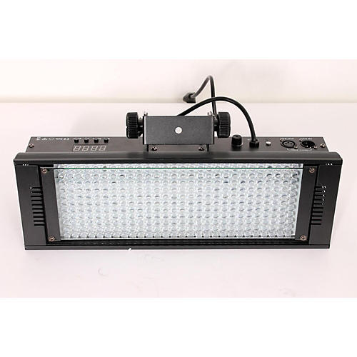 Lighting LE-05 LED Color Wash Panel-thumbnail