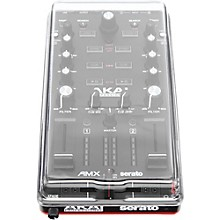 Decksaver LE Akai AFX/AMX Cover