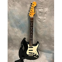 Fernandes LE1 Solid Body Electric Guitar