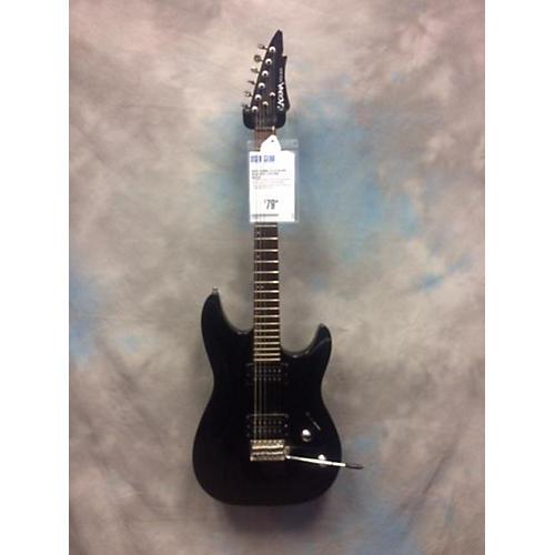 Laguna LE122 Solid Body Electric Guitar-thumbnail
