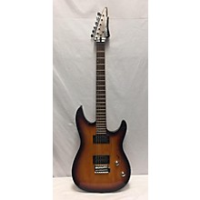 Laguna LE122 Solid Body Electric Guitar