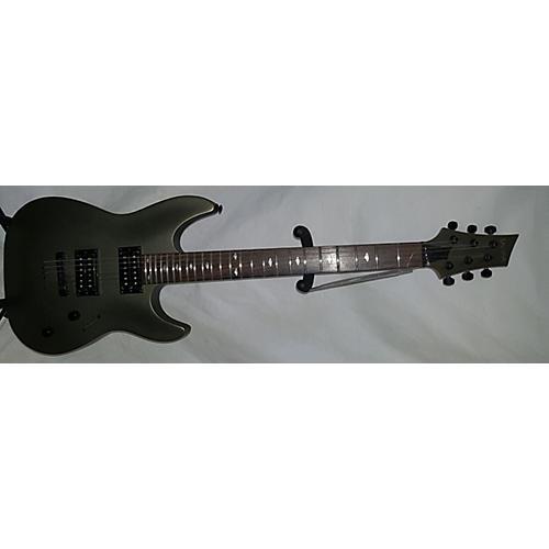 Laguna LE200 Solid Body Electric Guitar-thumbnail