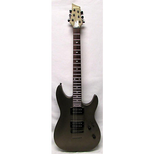 Laguna LE200 Solid Body Electric Guitar