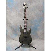 LE200GMS Solid Body Electric Guitar