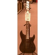 Laguna LE200Q Deluxe Hardtail Solid Body Electric Guitar