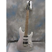 Laguna LE300 Solid Body Electric Guitar