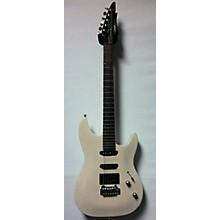 Laguna LE322TWB Solid Body Electric Guitar