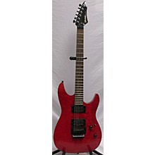 Laguna LE400 Solid Body Electric Guitar