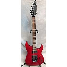 Laguna LE422 Solid Body Electric Guitar