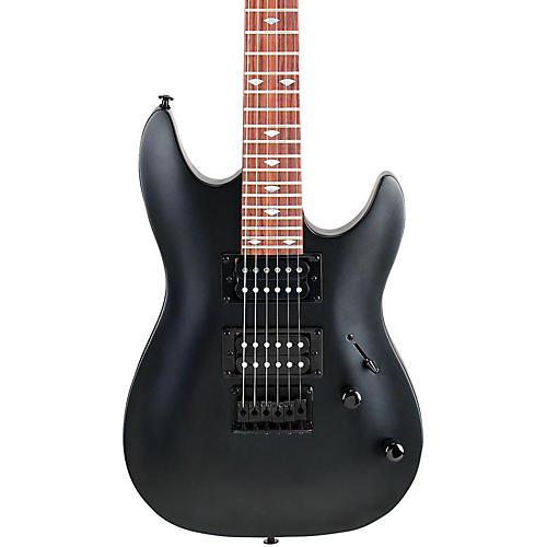 Laguna LE50 Short-Scale Electric Guitar-thumbnail