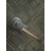 Laguna LE50 Short Scale Electric Guitar