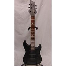Laguna LE50 Short Scale Electric Guitar