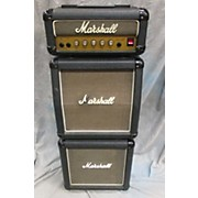 Marshall LEAD 12 Guitar Stack