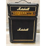 Marshall LEAD 15 MICRO STACK Guitar Stack