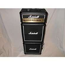 Marshall LEAD 15 MICROSTACK Guitar Stack