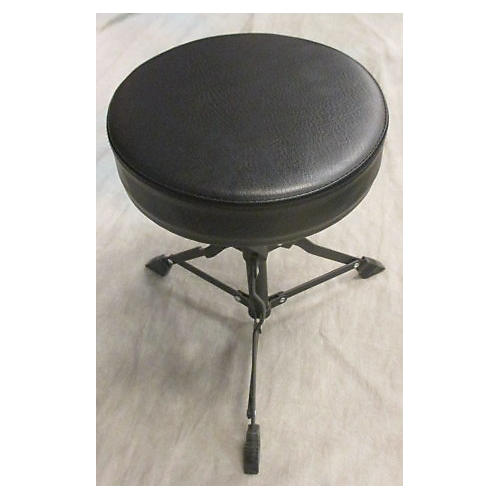 Miscellaneous LEATHER Drum Throne-thumbnail