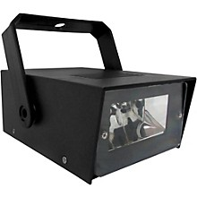 VEI LED Battery OPP DJ Mini Strobe Lighting Effect Level 1