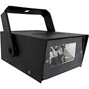 VEI LED Battery OPP DJ Mini Strobe Lighting Effect