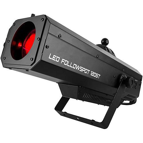 Chauvet DJ LED Followspot 120ST-thumbnail